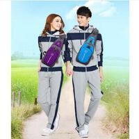 运动时尚挎包单肩旅行包登山骑行斜挎包户外便携轻质情侣胸包休闲徒步