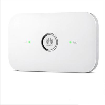 包邮 华为E5573-856 三网4g无线路由器上网卡托 车载移动随身随行wifi  856公开版联通4G3G/电信4G公开版联通4G3G/电信4G/移动4G