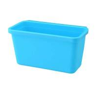 垃圾桶橱柜门挂式杂物桶桌面垃圾桶塑料大号垃圾筒储物盒