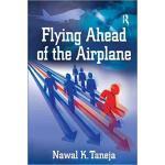【预订】Flying Ahead of the Airplane 9780754675792