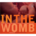 IN THE WOMB(ISBN=9781426200038) 英文原版