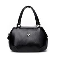 手提包女包新款中年韩版潮百搭手拎中老年时尚妈妈迷你女士小包包