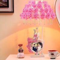结婚礼物创意家居饰品摆件客厅装饰品实用卧室摆设