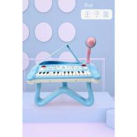多功能电子琴玩具电子钢琴儿童初学者女孩益智宝宝男孩初学1-3岁