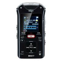 爱国者录音笔R5577 8G专业50米无线远距离记者 律师 行业专用