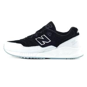 New Balance NB 男鞋女鞋复古运动休闲跑步鞋M530CBA