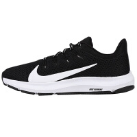 NIKE耐克 男鞋 运动鞋休闲耐磨轻便跑步鞋 CI3787-002
