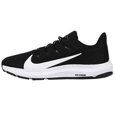 NIKE耐克 男鞋 运动鞋休闲耐磨轻便跑步鞋 CI3787-002 运动鞋休闲耐磨轻便跑步鞋