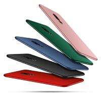 【包邮】OPPO A33手机壳 oppoa33保护套 a33m硅胶软创意防摔男女款卡通潮壳