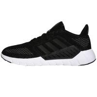 Adidas阿迪达斯 男鞋 运动休闲轻便透气跑步鞋 F36324