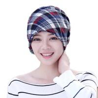 秋冬款女士两用脖套帽子加绒保暖围巾围脖运动骑行套头包头帽