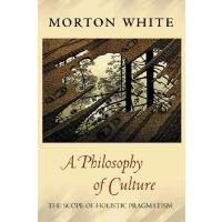 【预订】A Philosophy of Culture 9780691123981