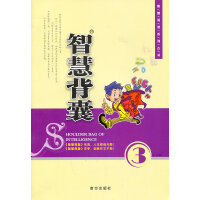 【旧书二手书8新正版】 智慧背囊 9787806608654 王玉强 南方出版社