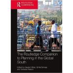 【预订】The Routledge Companion to Planning in the Global South