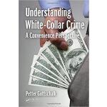 【预订】Understanding White-Collar Crime 9781498768870