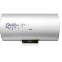 Haier/海尔 电热水器 EC6002-R5海尔60升智能洗浴电热水器,智能洗浴管家