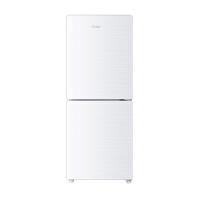 Haier/海尔 冰箱 BCD-149WDPV   149升小两门风冷无霜冰箱