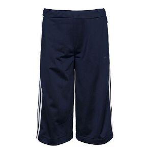 adidas阿迪休闲新款女子休闲系列七分裤CD1230