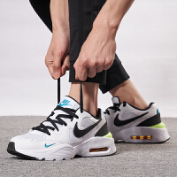 NIKE耐克男鞋AIR MAX FUSION运动鞋气垫跑步鞋CJ1670-103