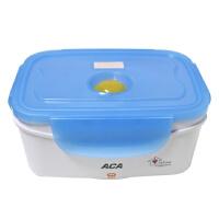 ACA 电热饭盒 ALB-M60A