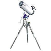 博冠天龙马卡200/2400 EM11大口径全自动寻星天文望远镜 中文系统简易操作深空摄影