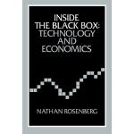 【预订】Inside the Black Box: Technology and Economics