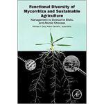 【预订】Functional Diversity of Mycorrhiza and Sustainable Agri