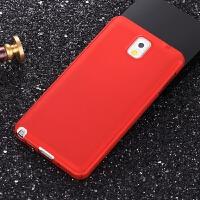 三星note3手机壳n9009保护套9008V潮牌not3 nt3套子n9008s创意n0te3外套