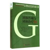 团体咨询与团体治疗指南/团体心理咨询与团体心理治疗丛书