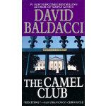 The Camel Club(ISBN=9780446615624)