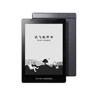 Apple苹果 原装充电器 iphone7,6,6s,5s,5 原装12W USB电源适配器 iPadmini air