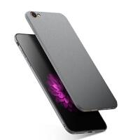 oppoa1手机壳 oppoa83手机壳 OPPO A83保护套 oppo a1 手机套 保护壳 全包防摔磨砂男女款硅