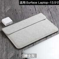 微软Surface Pro3 4 5 6内胆包Go新款book 1 2保护套15寸平板电脑包lapt
