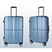 芭特莉【全店支持礼品卡】行李箱女拉杆箱万向轮旅行箱男硬箱子密码登机箱包20 24寸