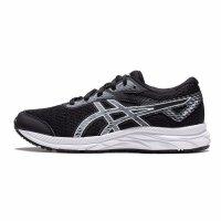 ASICS/亚瑟士跑步鞋男女 童鞋 大童 GEL-EXCITE 6 GS 1014A079-001