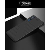 【新品上市】 vivo iQOO背夹充电宝x27专用X23幻彩版手机壳式电池U1无线S1