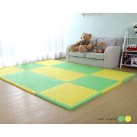 儿童泡沫地垫60宝宝爬行垫拼接小孩拼图打地铺泡沫垫