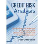 【预订】Credit Risk Analysis