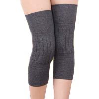 护膝保暖关节 厚秋冬季保健护腿男女士中老年
