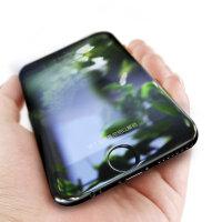 倍思 苹果6钢化膜iphone6s手机plus全屏全覆盖3d曲面p玻璃4.7全包