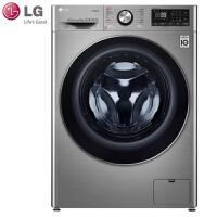 LG FR90TX2 9公斤 超薄�L筒洗衣�C 全自�幼��l直� 460mm厚度 洗烘一�w