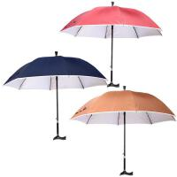 【Weiyi唯一】可调整旅游休闲伞包装1支入