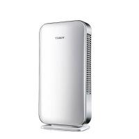格力大松(TOSOT)空气净化器 KJFD70A 零耗材净化器 家用空气净化器PM2.5