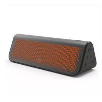 【礼品卡】叮咚智能音箱悦动版Q3智能WiFi音响无线便携蓝牙智能语音控制音箱
