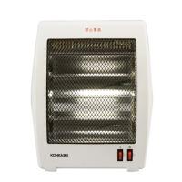 取暖器小太阳暖风机电暖气电暖器家用节能居浴电暖风