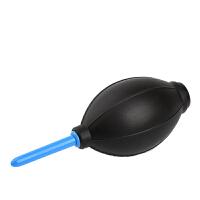 单反镜头清洁吹尘器气吹球电脑大号强力吹气球洗耳球皮老虎 官方标配
