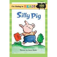 Silly Pig