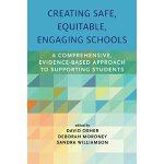 【预订】Creating Safe, Equitable, Engaging Schools 978168253262