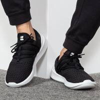 New Balance/NB 男鞋 休闲运动鞋轻便透气跑步鞋 MNXTSB