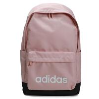 Adidas阿迪达斯男包女包运动背包休闲学生书包双肩包FM6737